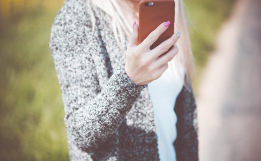 Nagedacht over strategie voor mobiel?