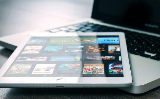 Mobiele marketing voor ondernemers