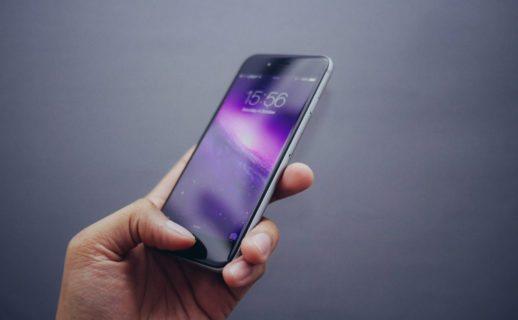 Content, SEO en social media: kies een geïntegreerde aanpak