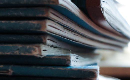 Content marketing: redactionele formule