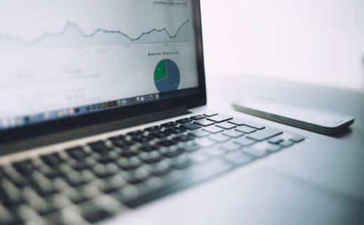 De basis voor meer online rendement: inzicht in je huidige prestaties