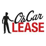 Oscar Lease