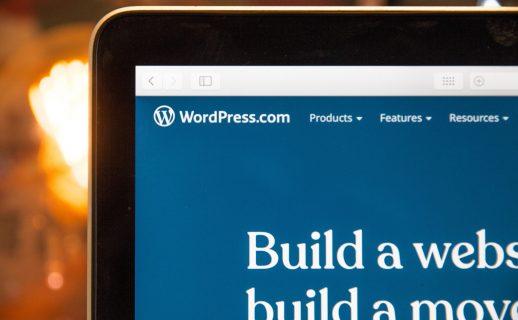 Magento of Woocommerce: de beste keuze voor een webshop