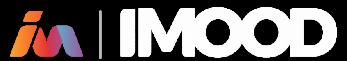 iMood – digitaal bureau
