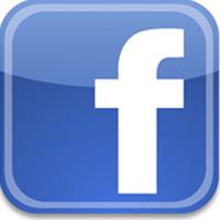 Doe onderzoek op social media