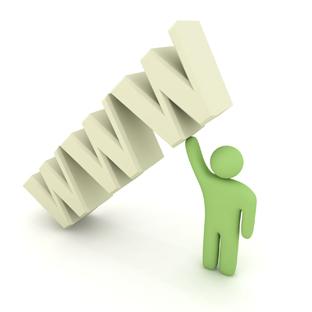 7 manieren om je website te promoten