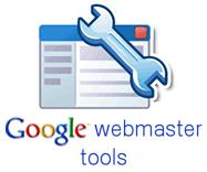 Ondernemers gebruik Google Webmaster Tools